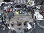 MOTOR CU ANEXE Fiat 500 benzina 2010