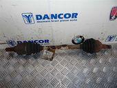 PLANETARA STANGA FATA Peugeot 207 benzina 2008