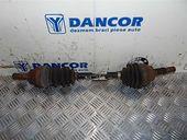 PLANETARA STANGA FATA Opel Astra-H benzina 2006