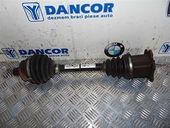 PLANETARA DREAPTA FATA  Audi A8 diesel 2007