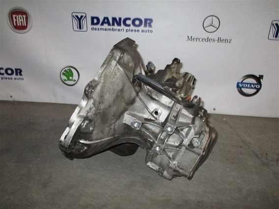 CUTIE VITEZA Opel Corsa-B benzina 2000 - Poza 2