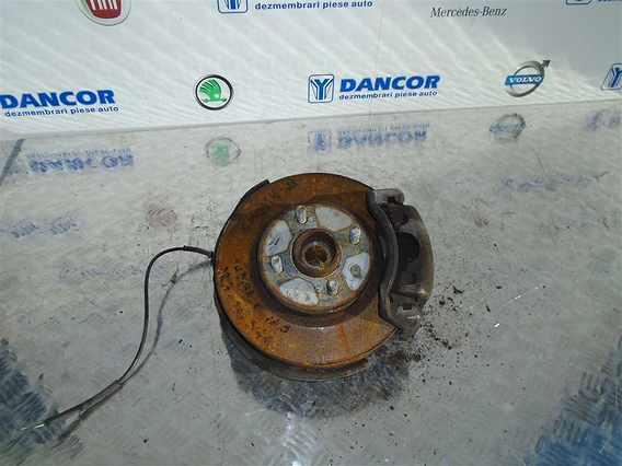 FUZETA DREAPTA Daewoo Nubira benzina 2003 - Poza 1