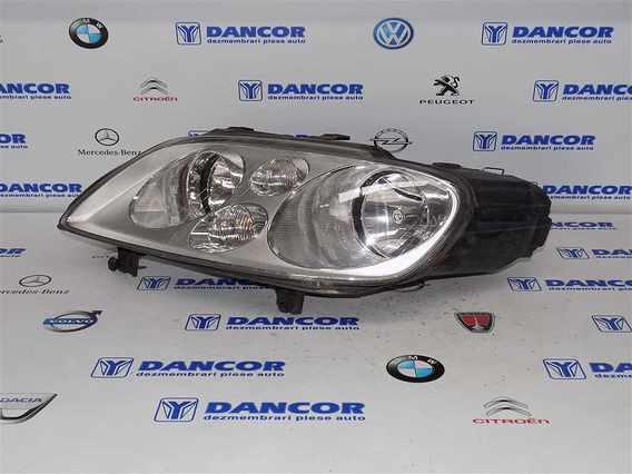 FAR STANGA Volkswagen Touran 2004 - Poza 1