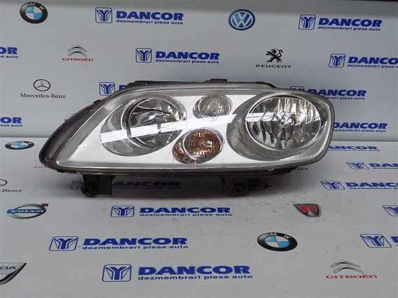 FAR STANGA Volkswagen Touran 2004 - Poza 2