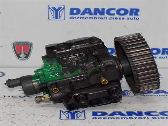 POMPA INJECTIE/INALTE Fiat Stilo diesel 2003 - Poza 2