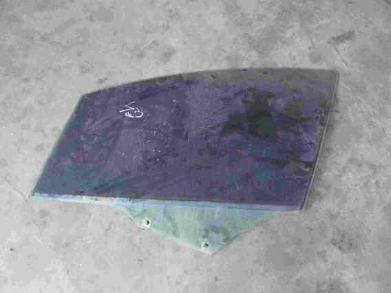 GEAM STANGA FATA Citroen C4 2004 - Poza 2