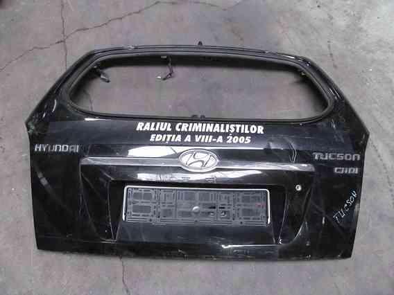 HAION Hyundai Tucson 2004 - Poza 1