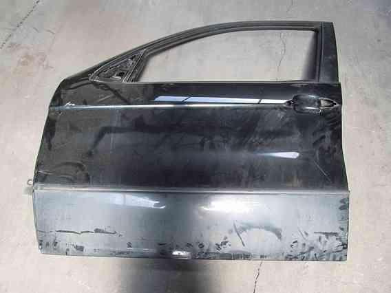 USA STANGA FATA BMW X5 2005 - Poza 1