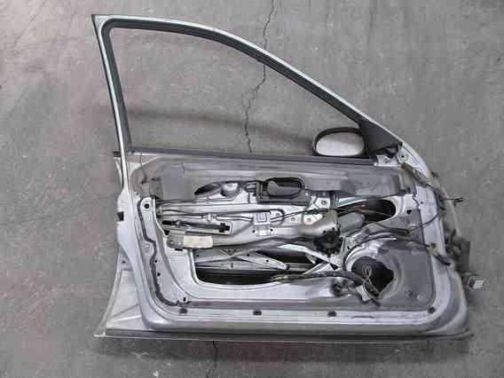 USA STANGA FATA Renault Laguna-I 1998 - Poza 2