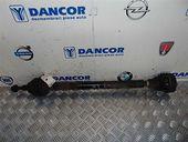 PLANETARA DREAPTA FATA  Volkswagen Golf-V diesel 2006