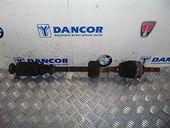 PLANETARA DREAPTA FATA  Renault Clio-II benzina 2005