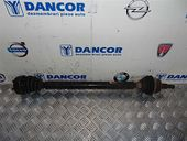 PLANETARA DREAPTA FATA  Volkswagen Golf-IV benzina 2003
