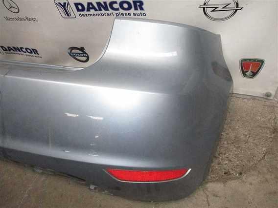 BARA SPATE Volkswagen Golf-VI 2009 - Poza 4