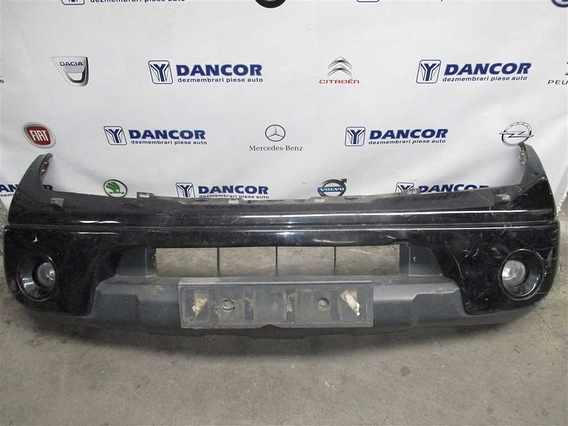 BARA FATA Nissan Pathfinder 2007 - Poza 1