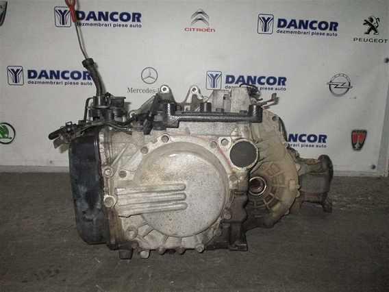 CUTIE TRANSFER Hyundai Santa-Fe benzina 2007 - Poza 2