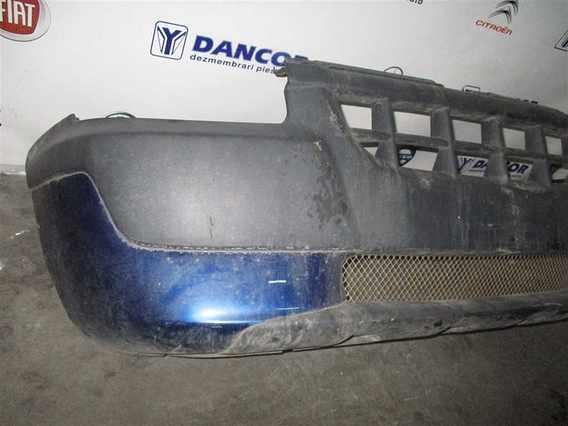 BARA FATA Fiat Doblo 2006 - Poza 2