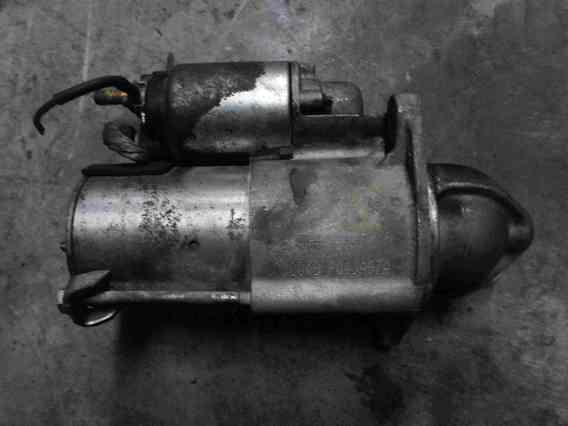 ELECTROMOTOR Opel Insignia benzina 2010 - Poza 1