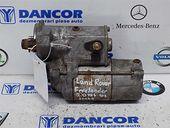 ELECTROMOTOR Land Rover Freelander diesel 2003