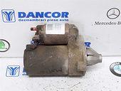 ELECTROMOTOR Daewoo Matiz benzina 2005