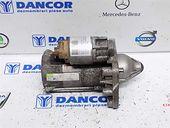 ELECTROMOTOR Peugeot Partner diesel 2008