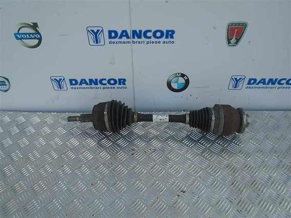 PLANETARA DREAPTA FATA  Volkswagen Transporter diesel 2006 - Poza 1