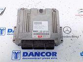 CALCULATOR MOTOR Renault Trafic-II diesel 2008