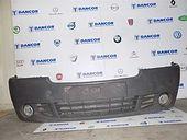 BARA FATA CU PROIECTOARE Renault Trafic-II diesel 2008