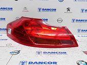 LAMPA STANGA SPATE Opel Insignia 2010