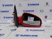 OGLINDA LATERALA DREAPTA Chevrolet Kalos benzina 2007