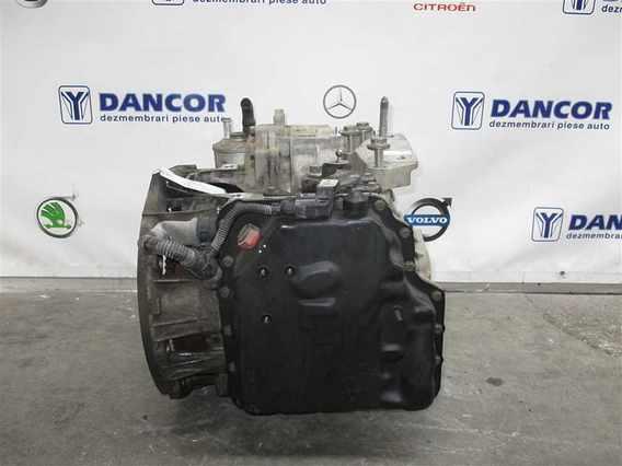 CUTIE VITEZA AUTOMATA Volkswagen Sharan diesel 2004 - Poza 2