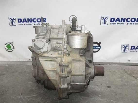 CUTIE VITEZA AUTOMATA Volkswagen Sharan diesel 2004 - Poza 4