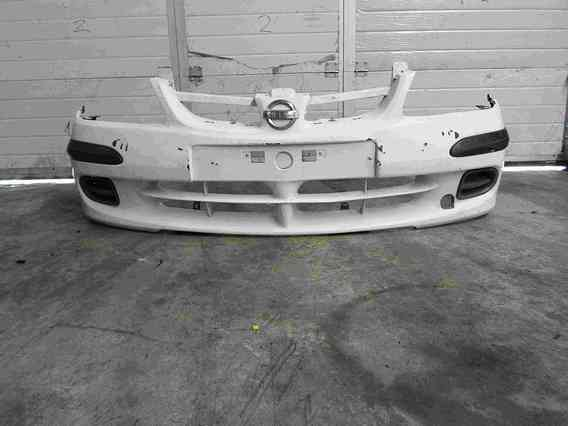 BARA FATA Nissan Almera 2001 - Poza 1
