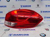 LAMPA DREAPTA SPATE Renault Clio-III diesel 2011