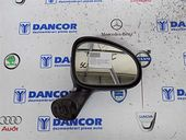 OGLINDA LATERALA DREAPTA Daewoo Matiz benzina 2003