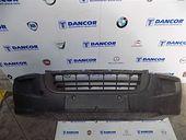 BARA FATA Volkswagen Crafter diesel 2011