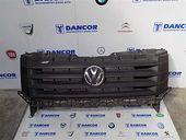 GRILA CAPOTA MOTOR Volkswagen Crafter diesel 2011