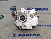 POMPA INJECTIE INALTE Fiat Ducato diesel 2006