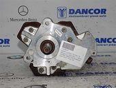POMPA INJECTIE INALTE Renault Laguna-II diesel 2006
