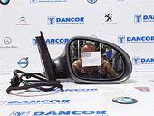 OGLINDA LATERALA DREAPTA Volkswagen Passat diesel 2007