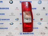 LAMPA DREAPTA SPATE Ford Transit 2008