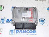 CALCULATOR MOTOR Audi Q3 diesel 2013