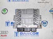 CALCULATOR MOTOR Ford Focus II diesel 2011