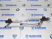 ANSAMBLU DE STERGATOARE Hyundai i20 benzina 2015