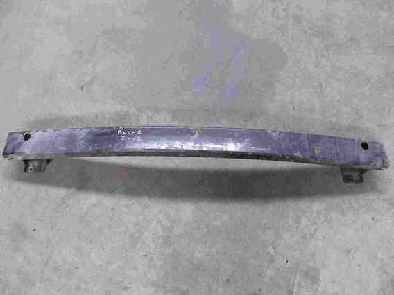 INTARITURA BARA FATA Peugeot Boxer 2002 - Poza 1
