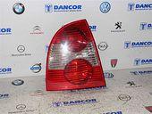 LAMPA STANGA SPATE Volkswagen Passat 2003