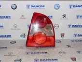LAMPA DREAPTA SPATE Volkswagen Passat 2003