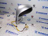 OGLINDA LATERALA STANGA Peugeot 308 2009