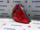 LAMPA STANGA SPATE Kia Ceed 2008