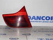 LAMPA HAION STANGA Audi A4 2006