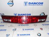 LAMPA HAION Honda Civic VIII 2008